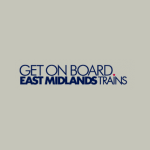 East Midlands Trains discount code