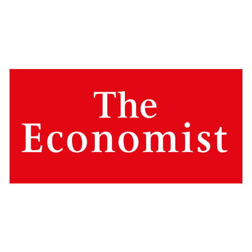 Economist GMAT Tutor discount