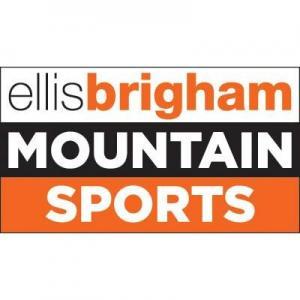 Ellis Brigham discount