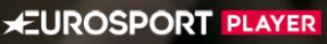 Eurosport discount