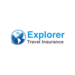 Explorer Travel Insurance voucher