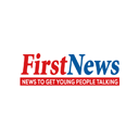 First News promo code