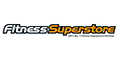Fitness Superstore voucher