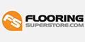 Flooring Superstore discount