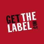 Get The Label discount code