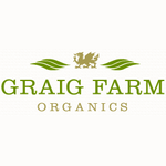 Graig Farm discount