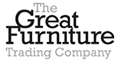 Great Furniture Trading Company discount code