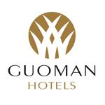 Guoman discount code