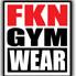 GymWear voucher