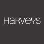 Harveys discount