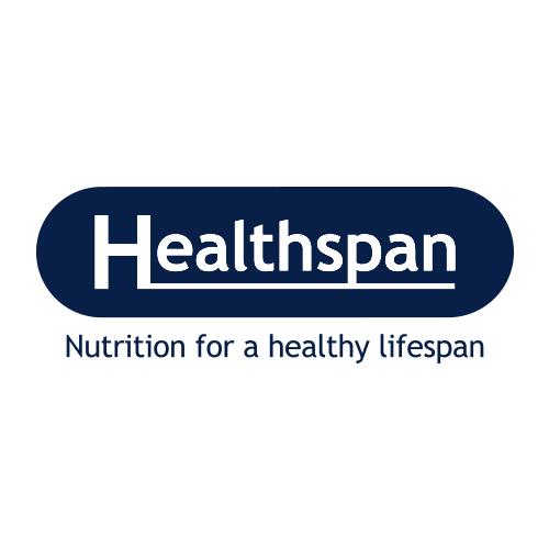 Healthspan voucher code