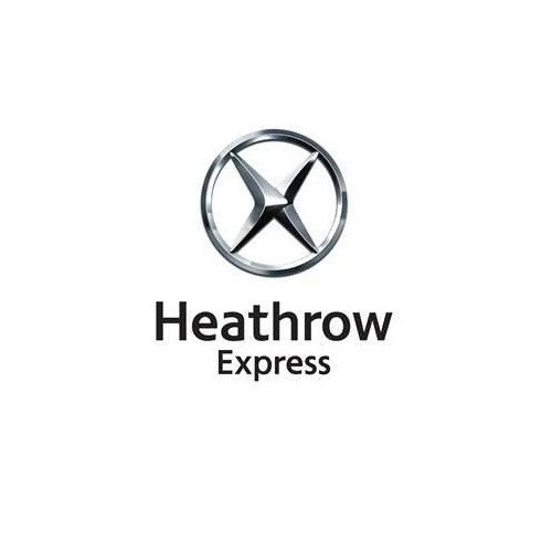 Heathrow express discount