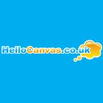 HelloCanvas promo code