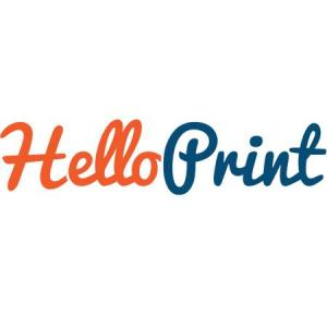 Helloprint UK discount