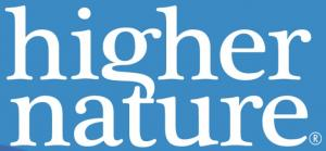 Higher Nature promo code