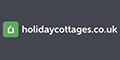 Holidaycottages.co.uk voucher