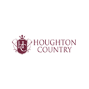 Houghton Country promo code
