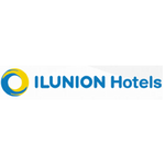 ILUNION Hotels discount code