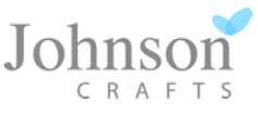 Johnson Crafts voucher