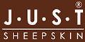Just Sheepskin promo code
