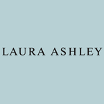 Laura Ashley voucher