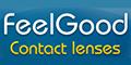 Lentilles de Contact promo code