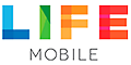 LIFE Mobile discount code