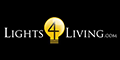 Lights 4 Living discount
