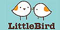 Little Bird voucher