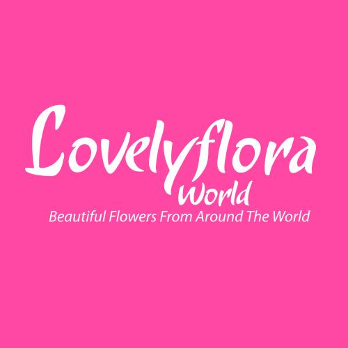 Lovely Flora World voucher code