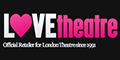 LOVETheatre discount