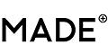 Made.com voucher