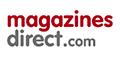 Magazines Direct promo code