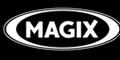 MAGIX voucher