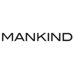 Mankind promo code