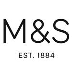 Marks & Spencer promo code