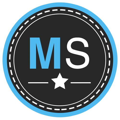 Mastershoe discount