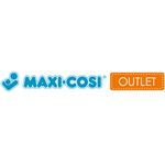 Maxi-Cosi Outlet voucher