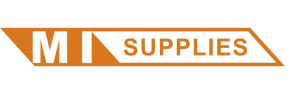 MI Supplies discount