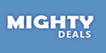 Mighty Deals promo code