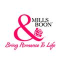 Mills & Boon promo code