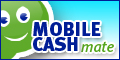 MobileCashMate discount