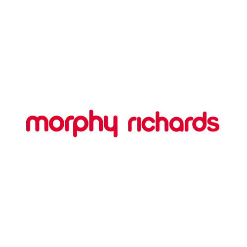 Morphy Richards voucher code