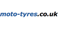 Motorcycle tyres promo code