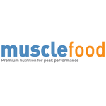 MuscleFood discount