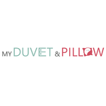 My Duvet & Pillow voucher
