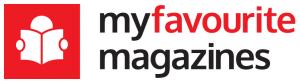 My Favourite Magazines discount