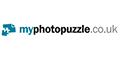 Myphotopuzzle voucher