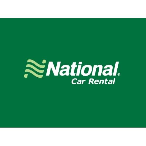 National Car Rental promo code