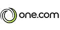 one.com voucher code